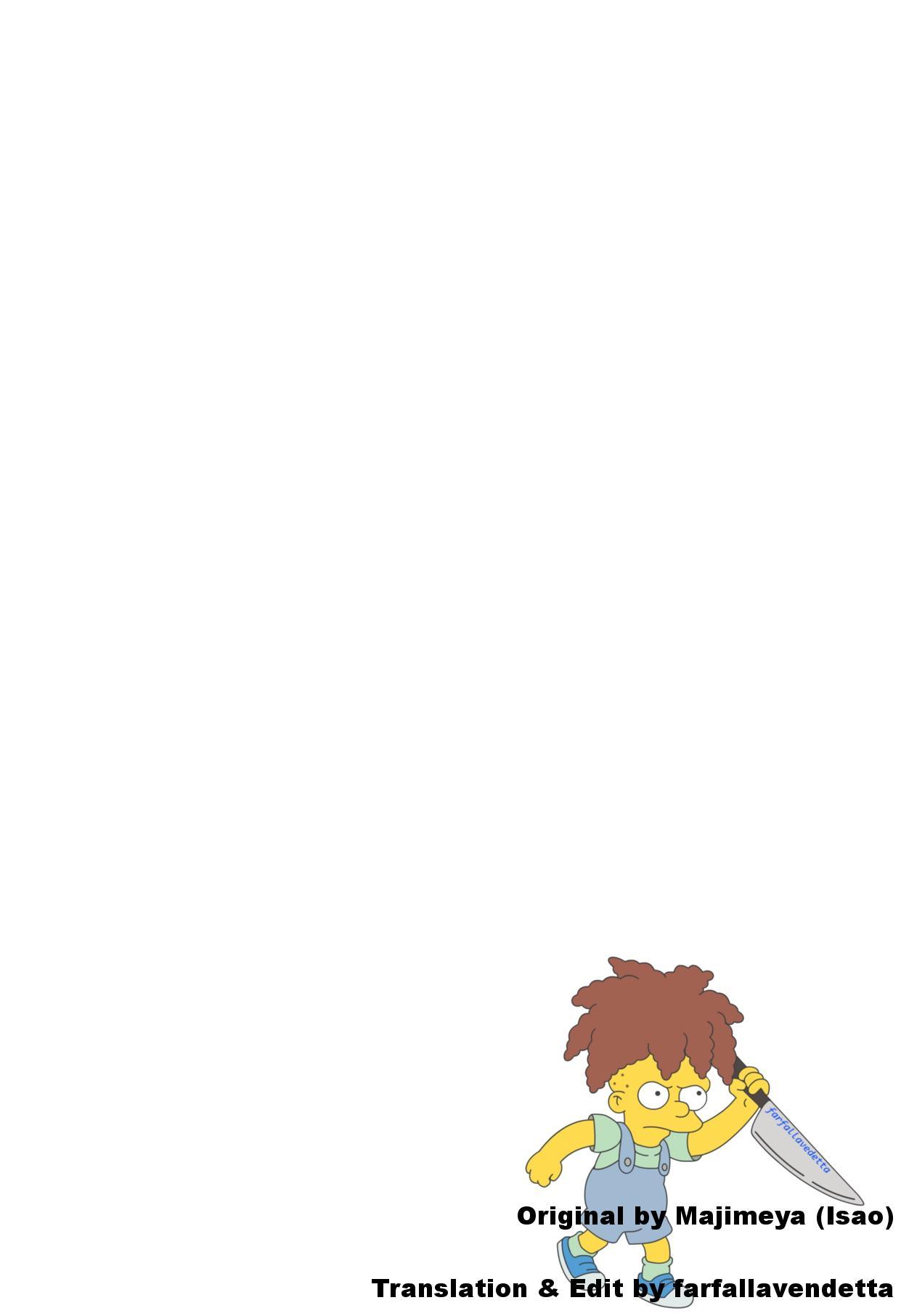Grandline Chronicle 3 Momo☆Momo 1