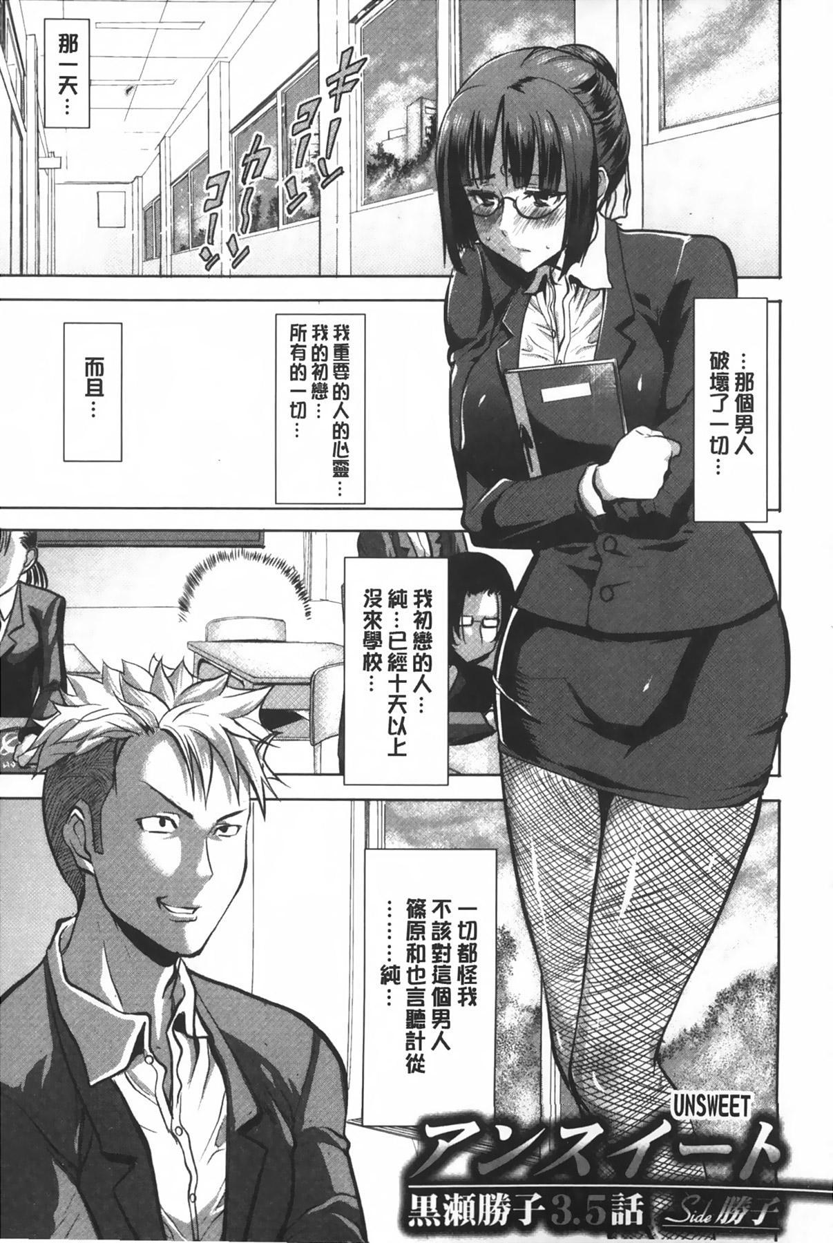 Ane Unsweet - Mihiragi Hiyori + | 姊姊不甜美 彌平木日和+ 139