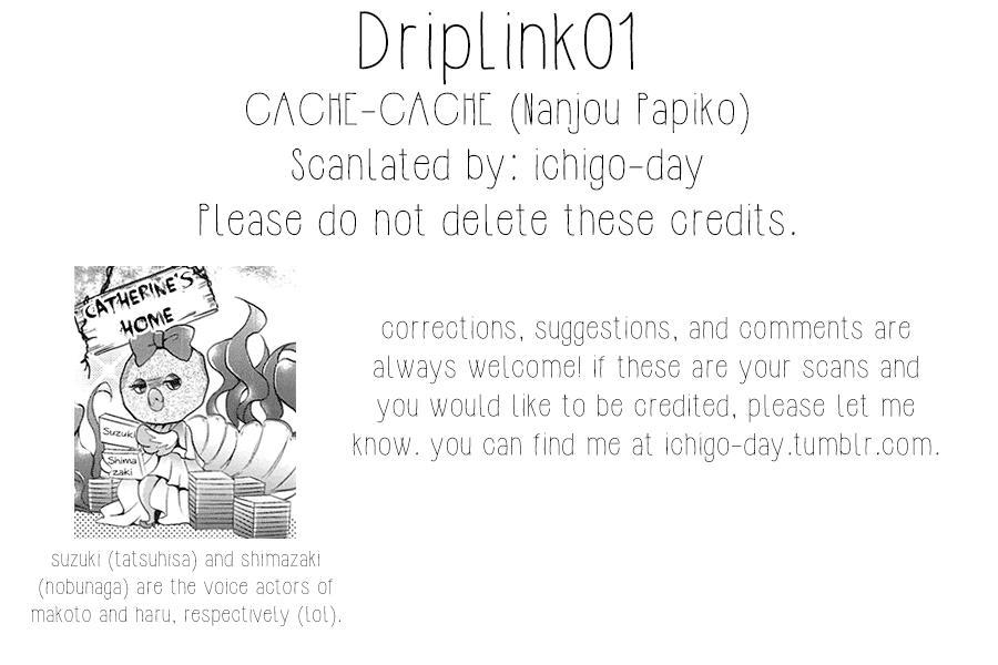 DripLink01 28