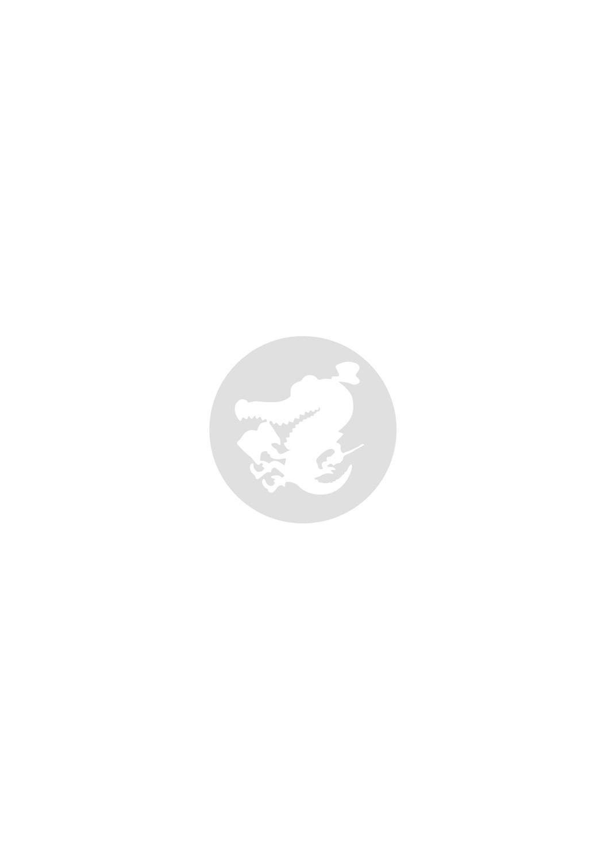 Hana no Saezuri 5