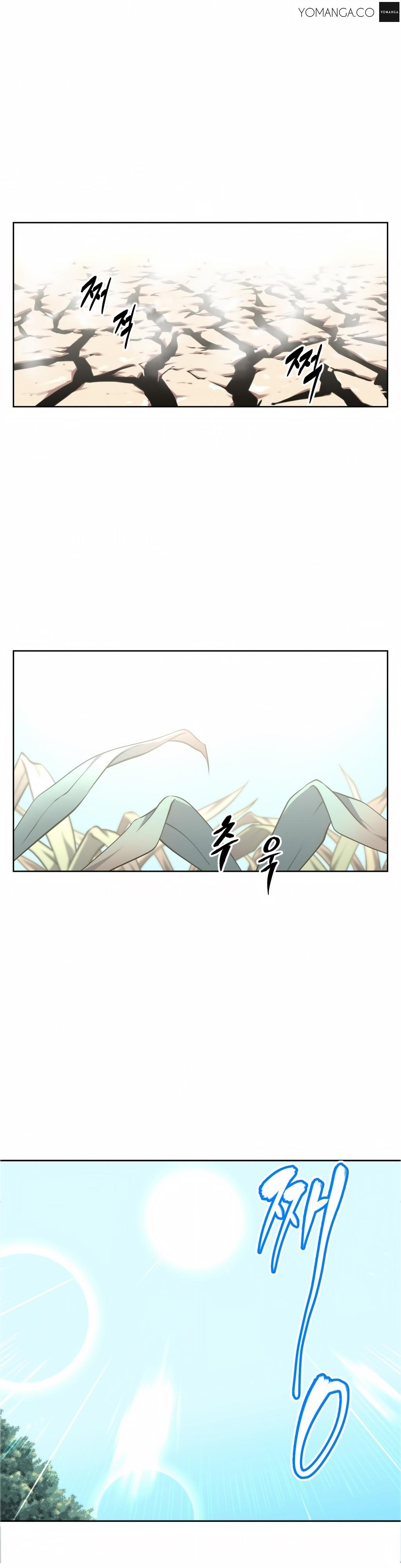 Brawling Go 0-15 Chapters 429