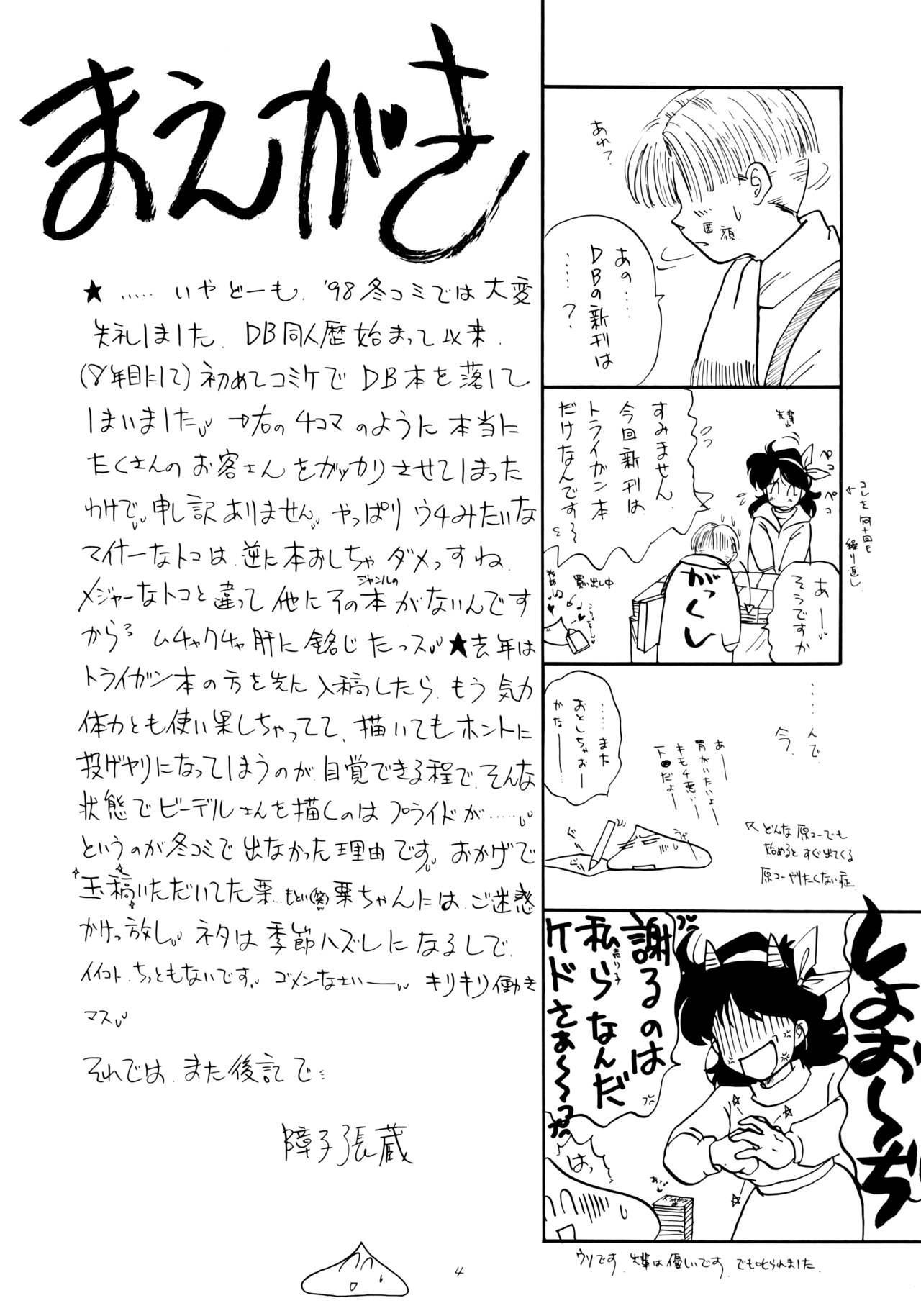 Wakayo 3