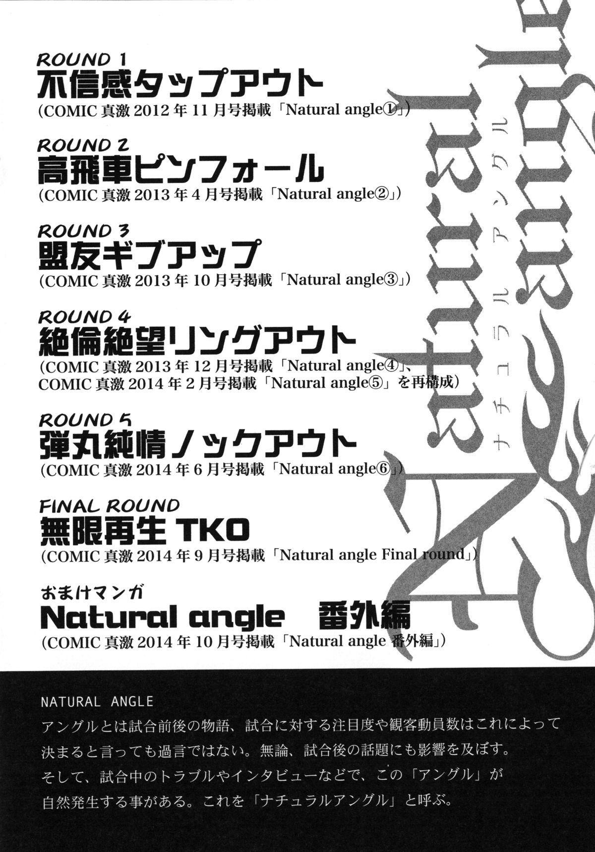 [Yoshimura Tatsumaki] Monzetsu Taigatame ~Count 3 de Ikasete Ageru~ | Faint in Agony Bodylock ~I'll make you cum on the count of 3~ [English] [Brolen] 12