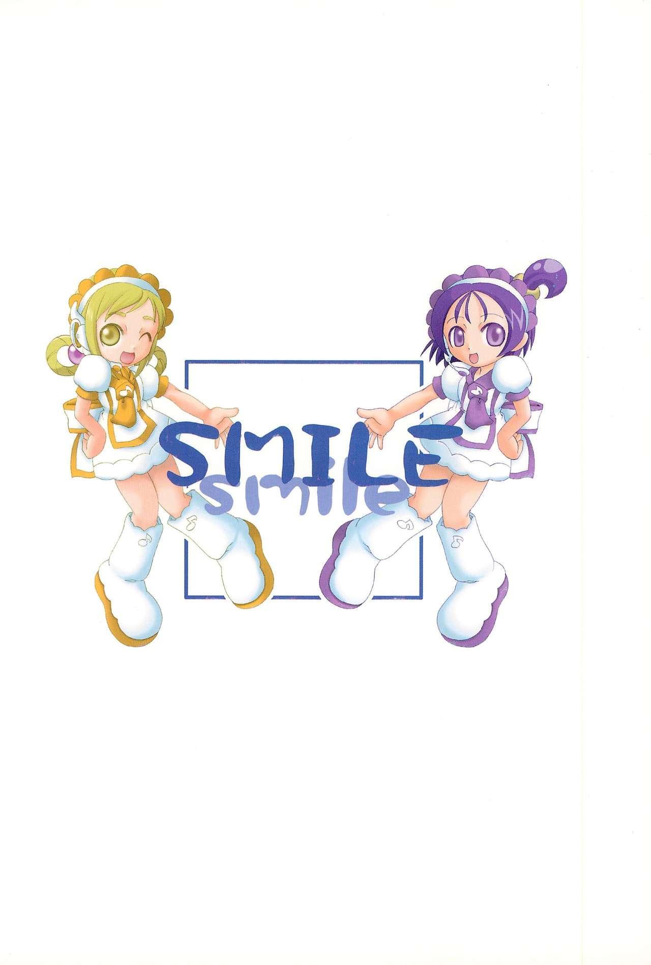 SMILE 45