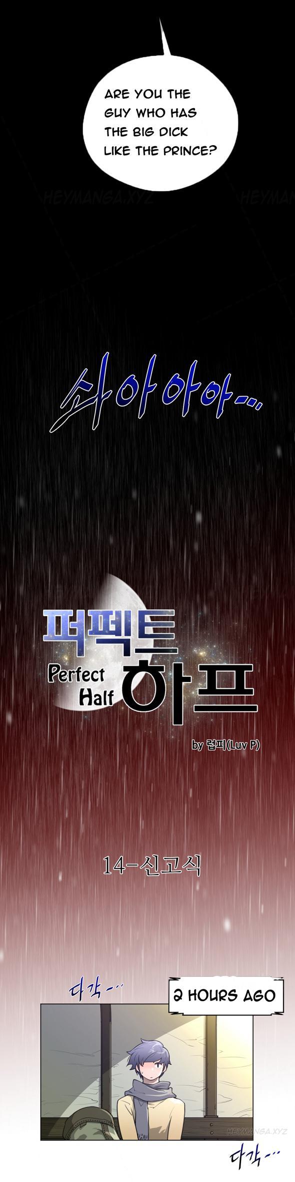 Perfect Half Ch.1-22 385