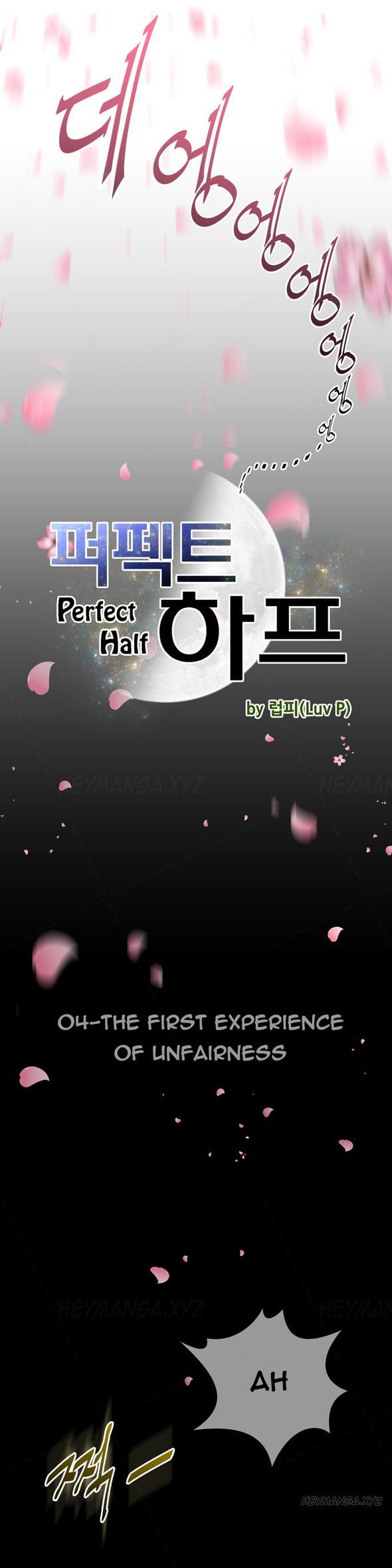 Perfect Half Ch.1-22 86