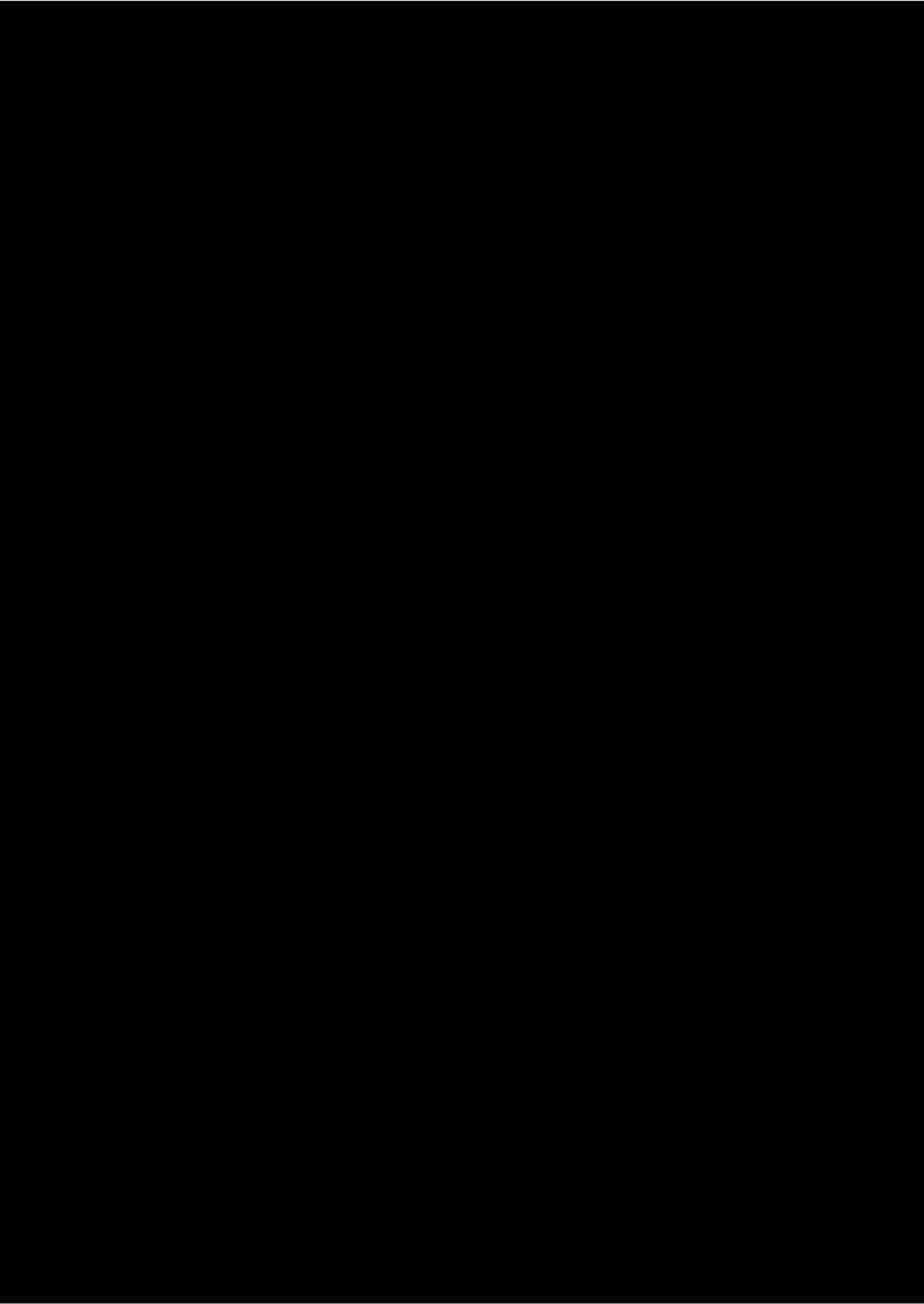 Chibo Cattleya 1