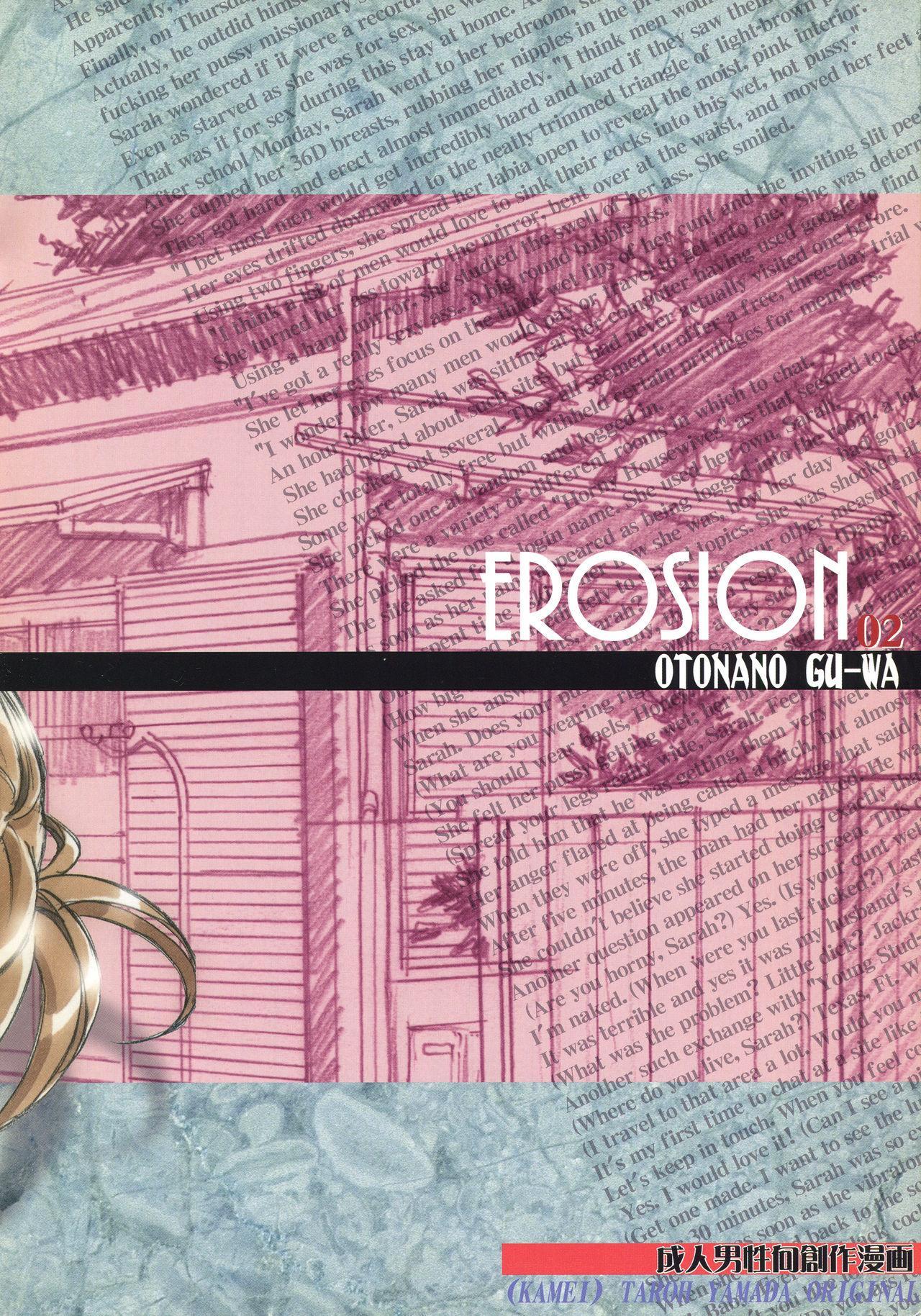 EROSION 02 29