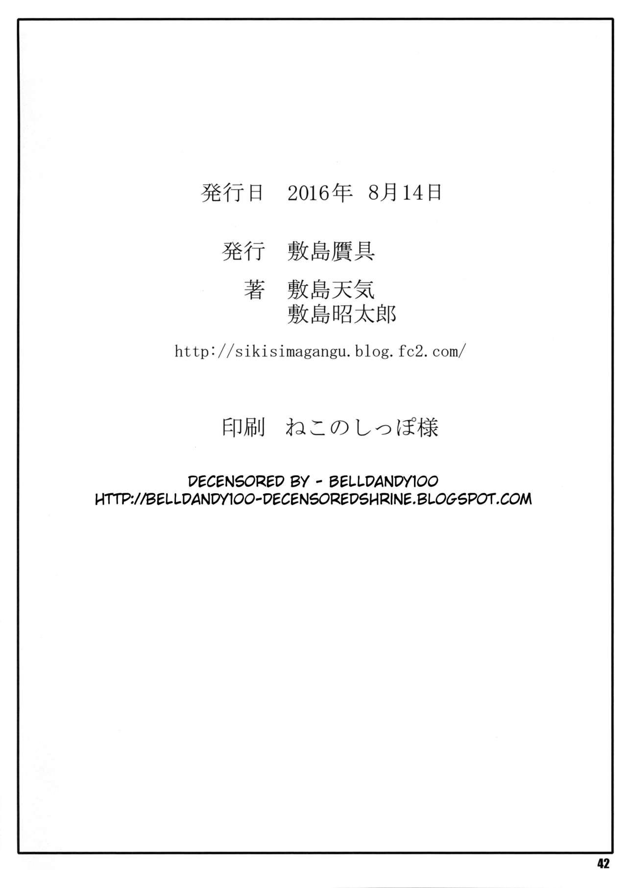 Noro Chizu I 40