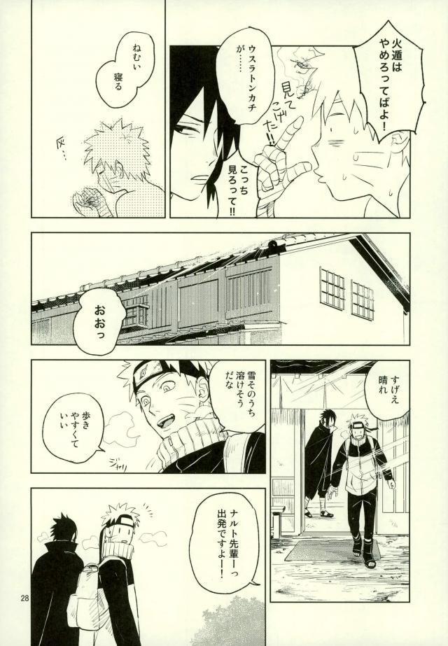 Yukimichi 25