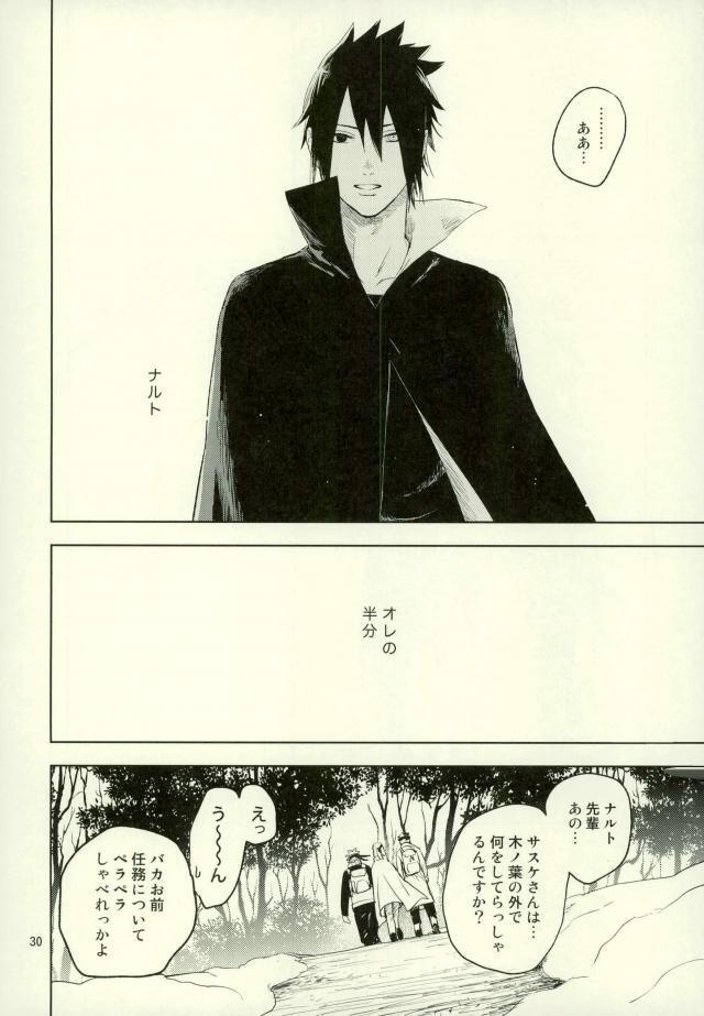 Yukimichi 27
