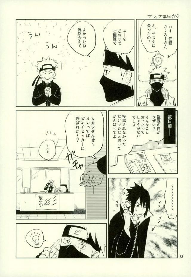 Yukimichi 30