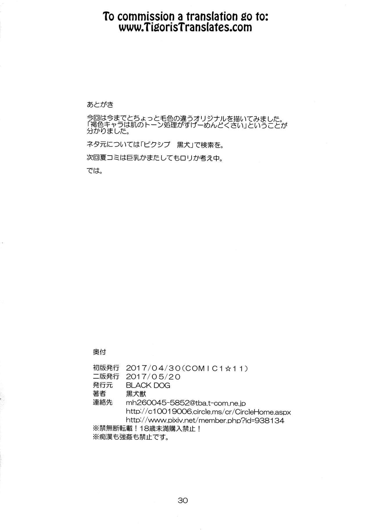 Mesu Goblin o Dorei ni Shimashita 28