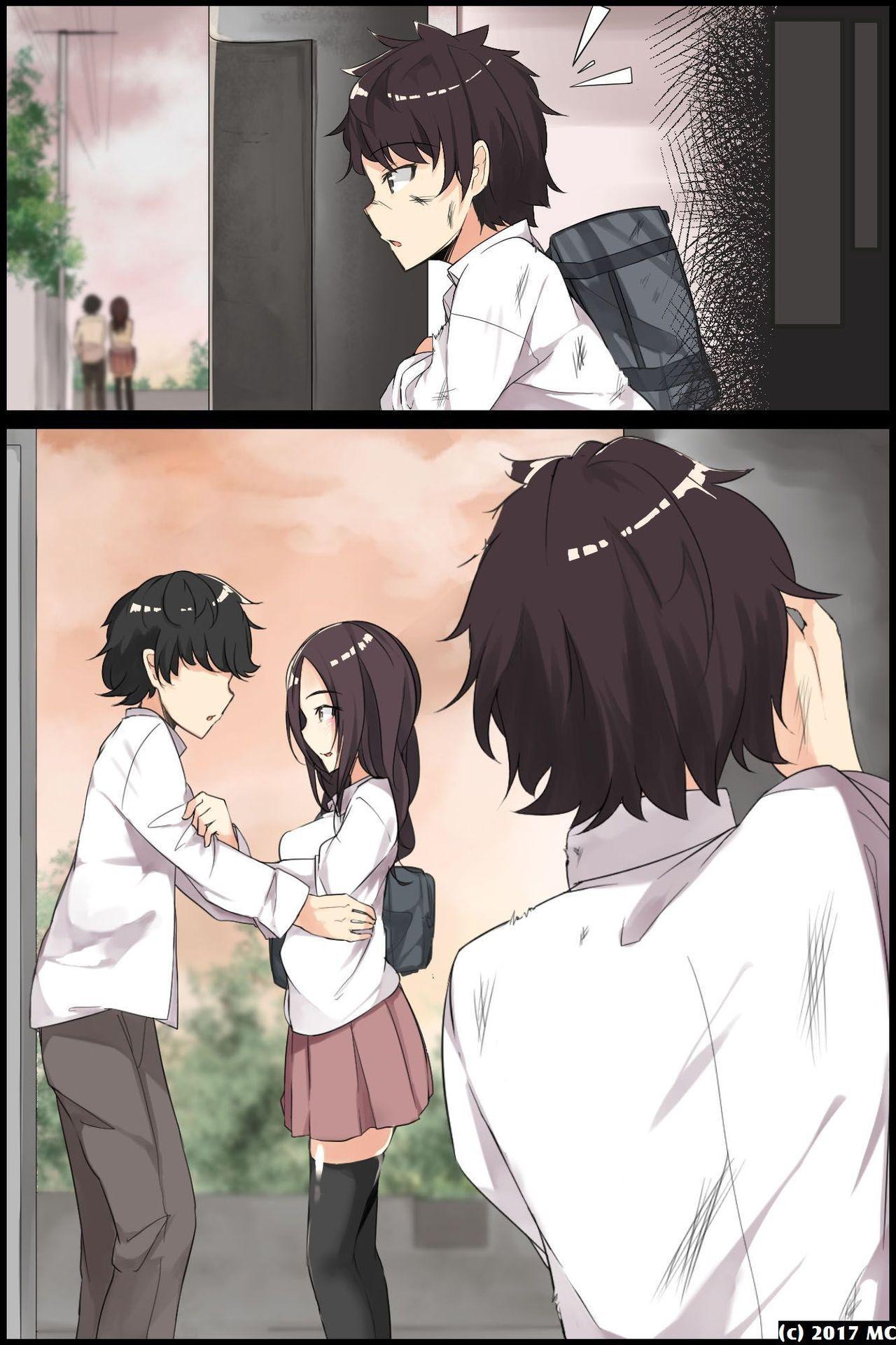Aneochi 3-nin no Ane o Choukyou Shita Kiroku 44