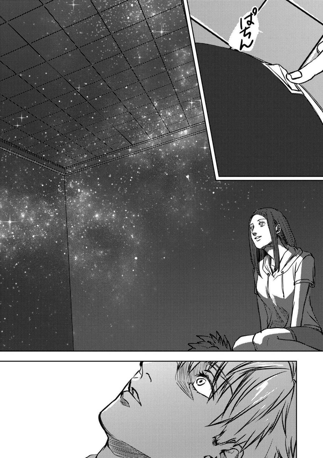 Nibiiro Planetarium 44