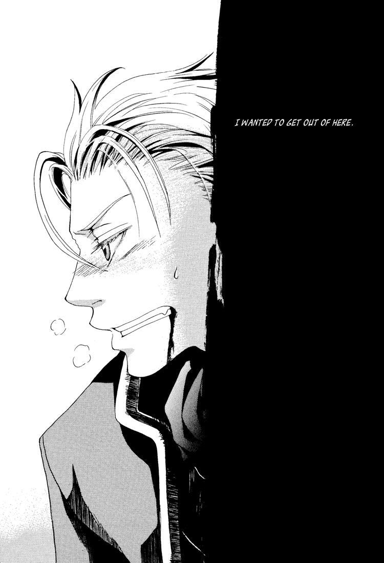 Devil's Confession 4