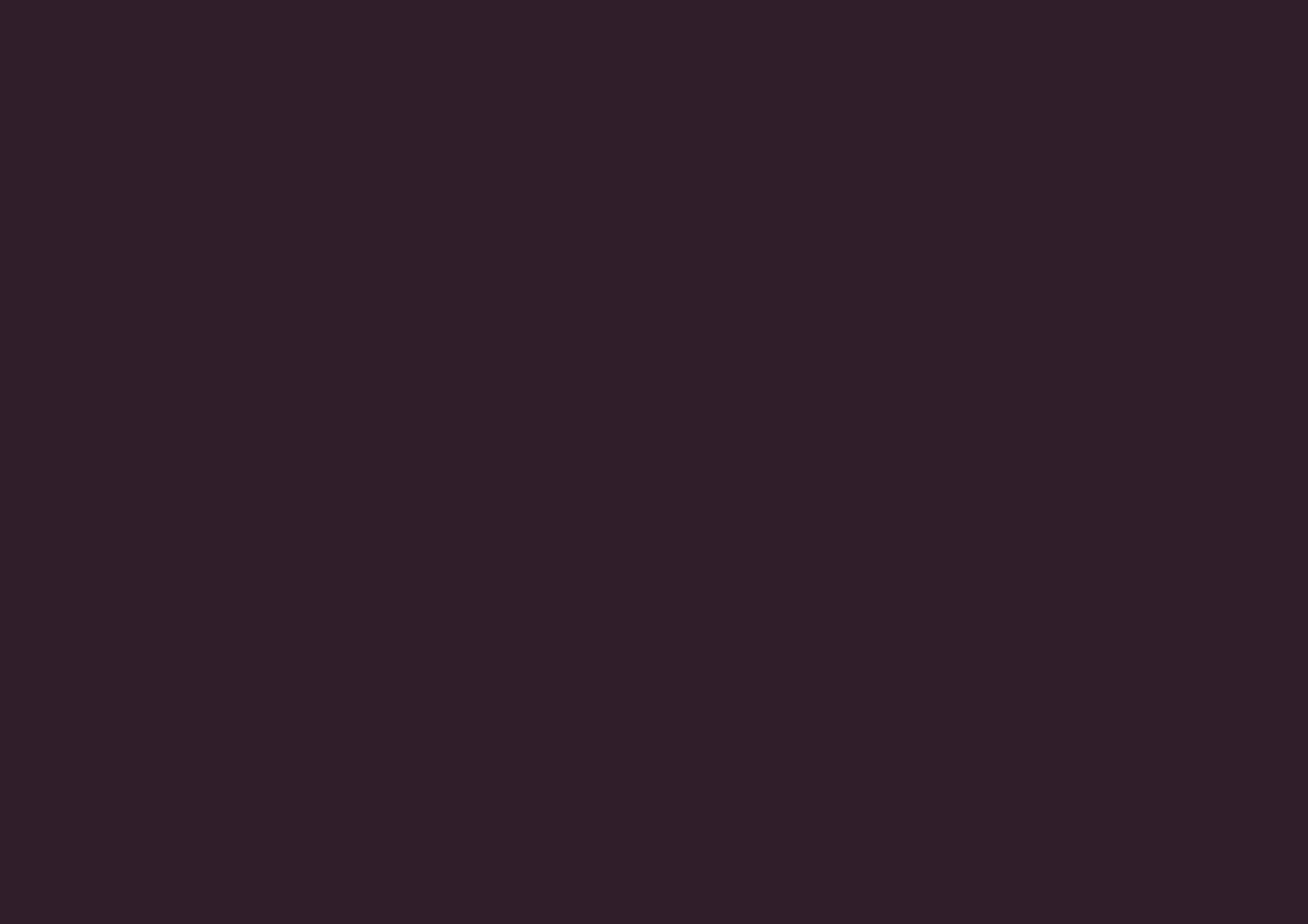 淫虐计划01 156