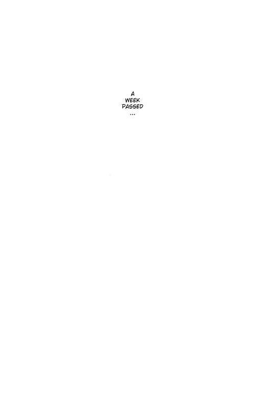 [★ (Komugiko)] Itoshii Hito wa Madoromi no Naka ni (Axis Powers Hetalia) {English] [Incomplete] 27