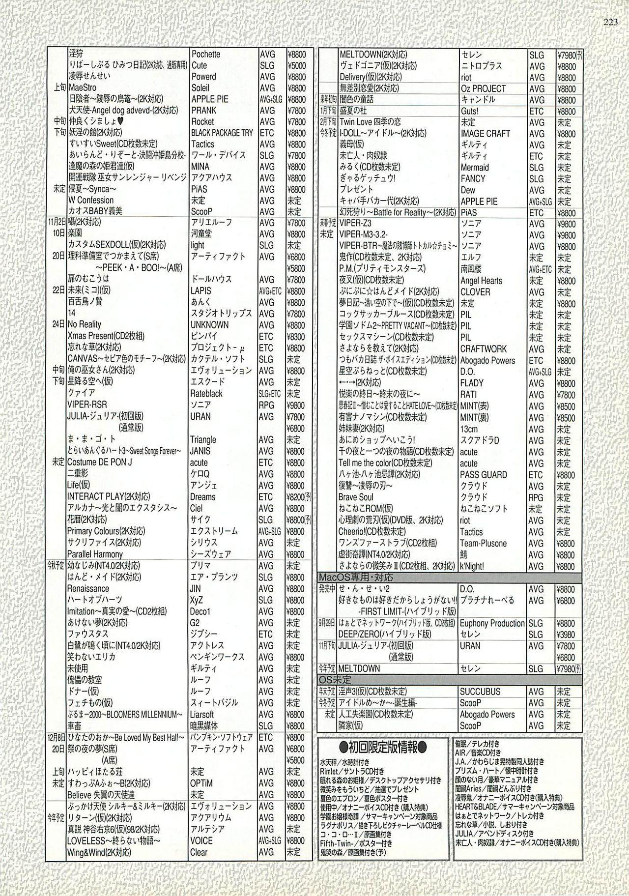 BugBug 2000-10 177