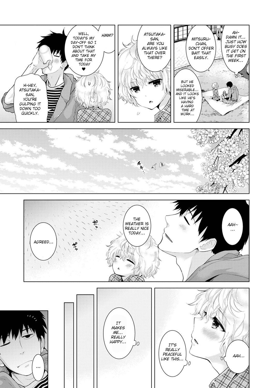 Noraneko Shoujo to no Kurashikata   Living Together With A Stray Cat Girl Ch. 11-12 25