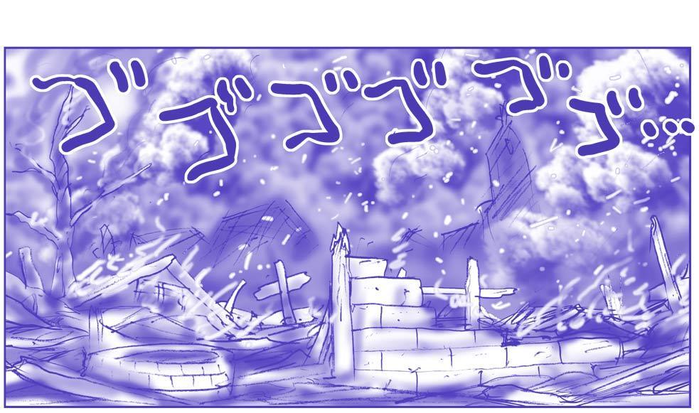 Akuma Musume Kankin Nisshi Series 493