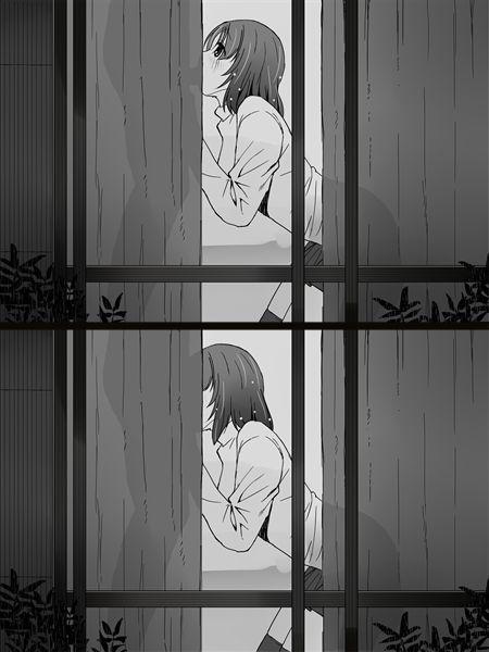 Kanban Musume 1
