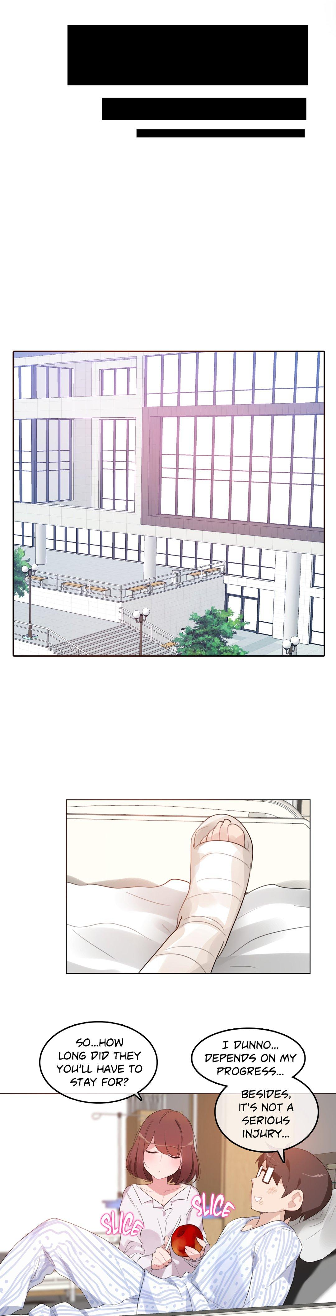 A Pervert's Daily Life Ch. 35-71 242