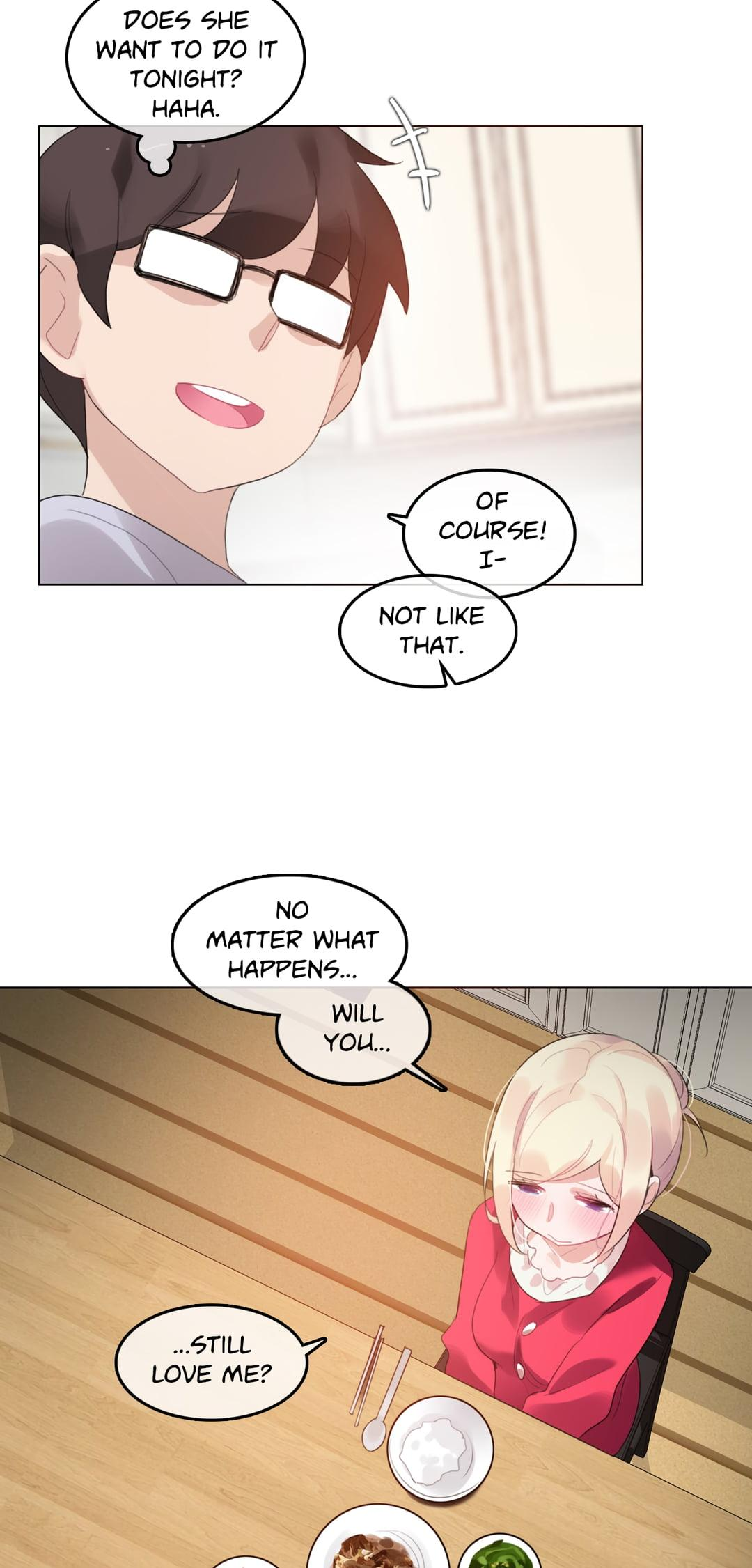A Pervert's Daily Life Ch. 35-71 462