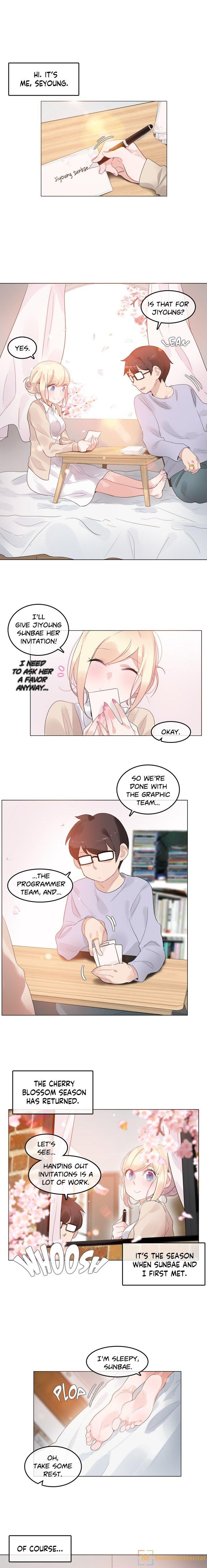 A Pervert's Daily Life Ch. 35-71 466