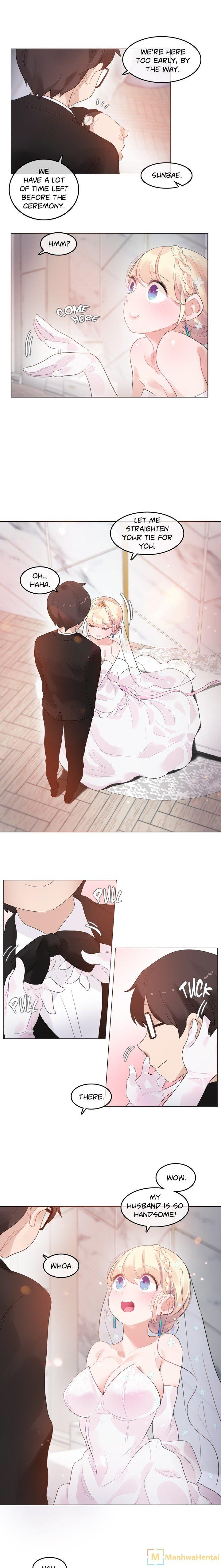 A Pervert's Daily Life Ch. 35-71 472