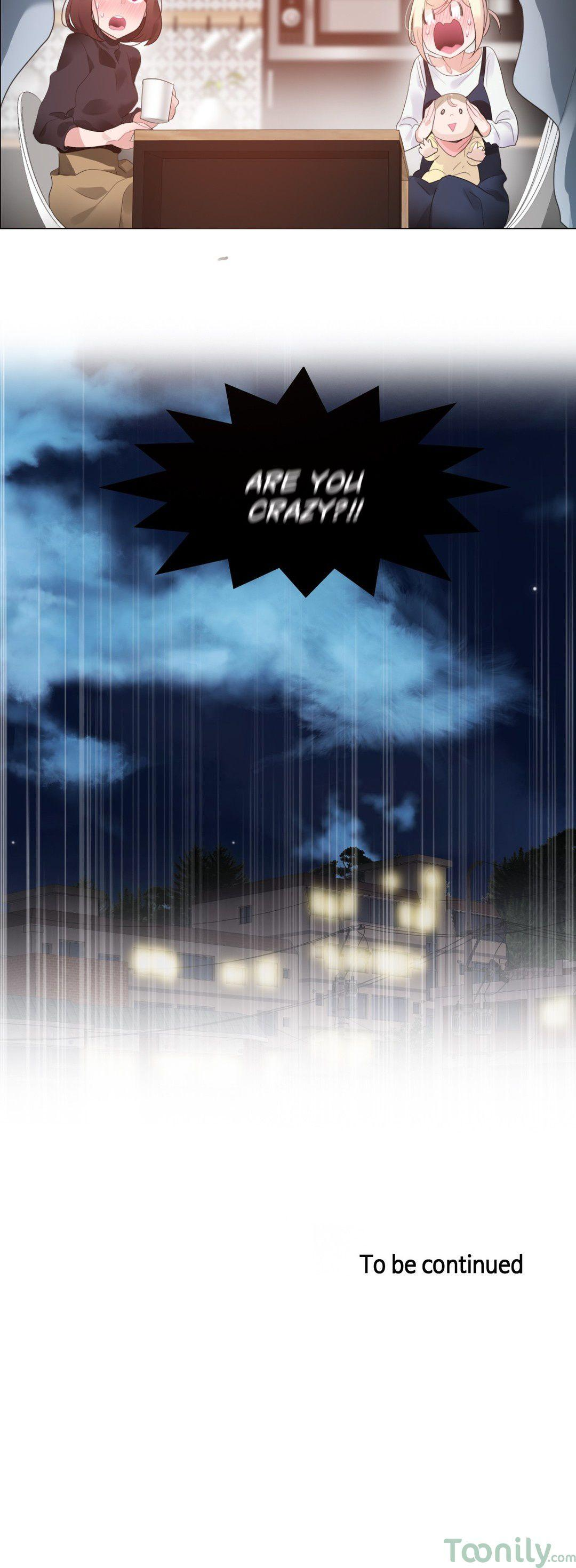 A Pervert's Daily Life Ch. 35-71 533