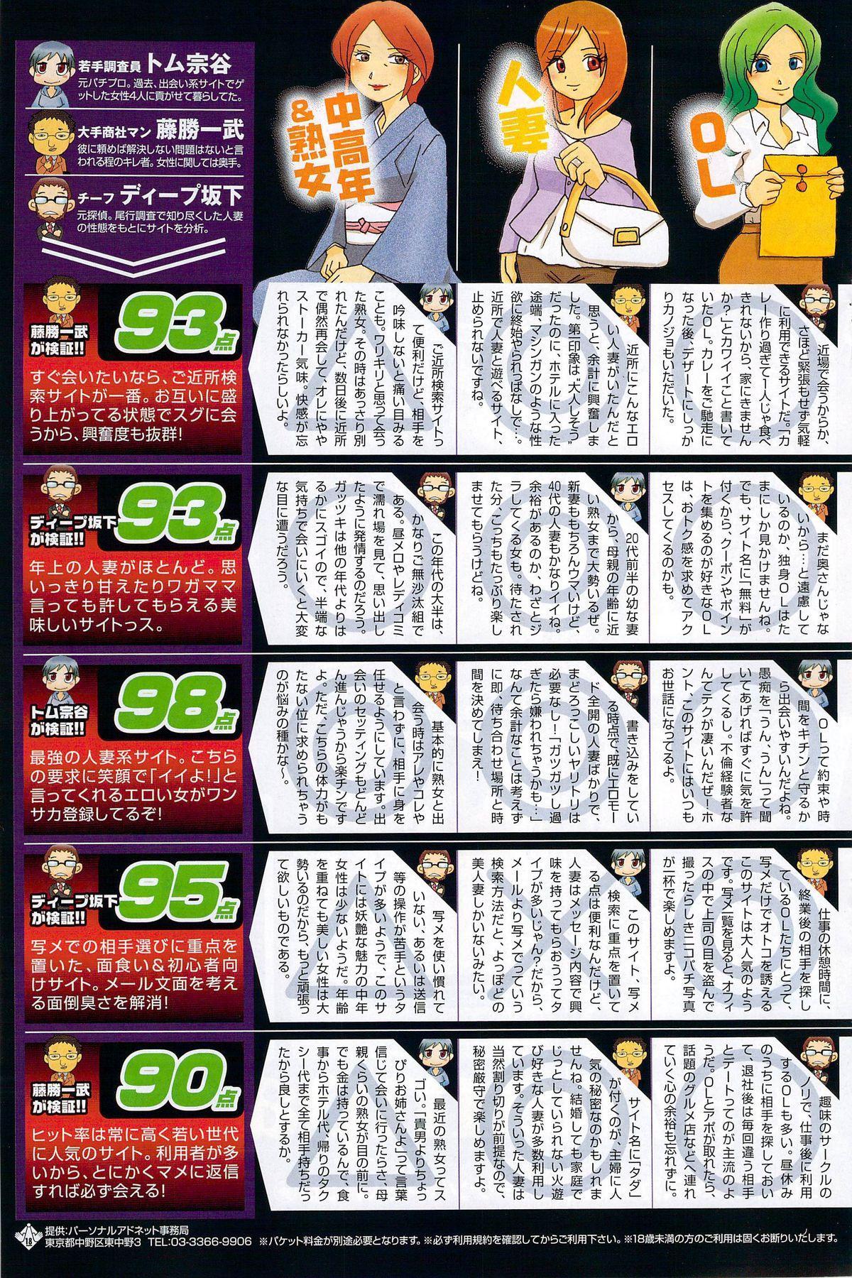 Monthly Vitaman 2009-08 152