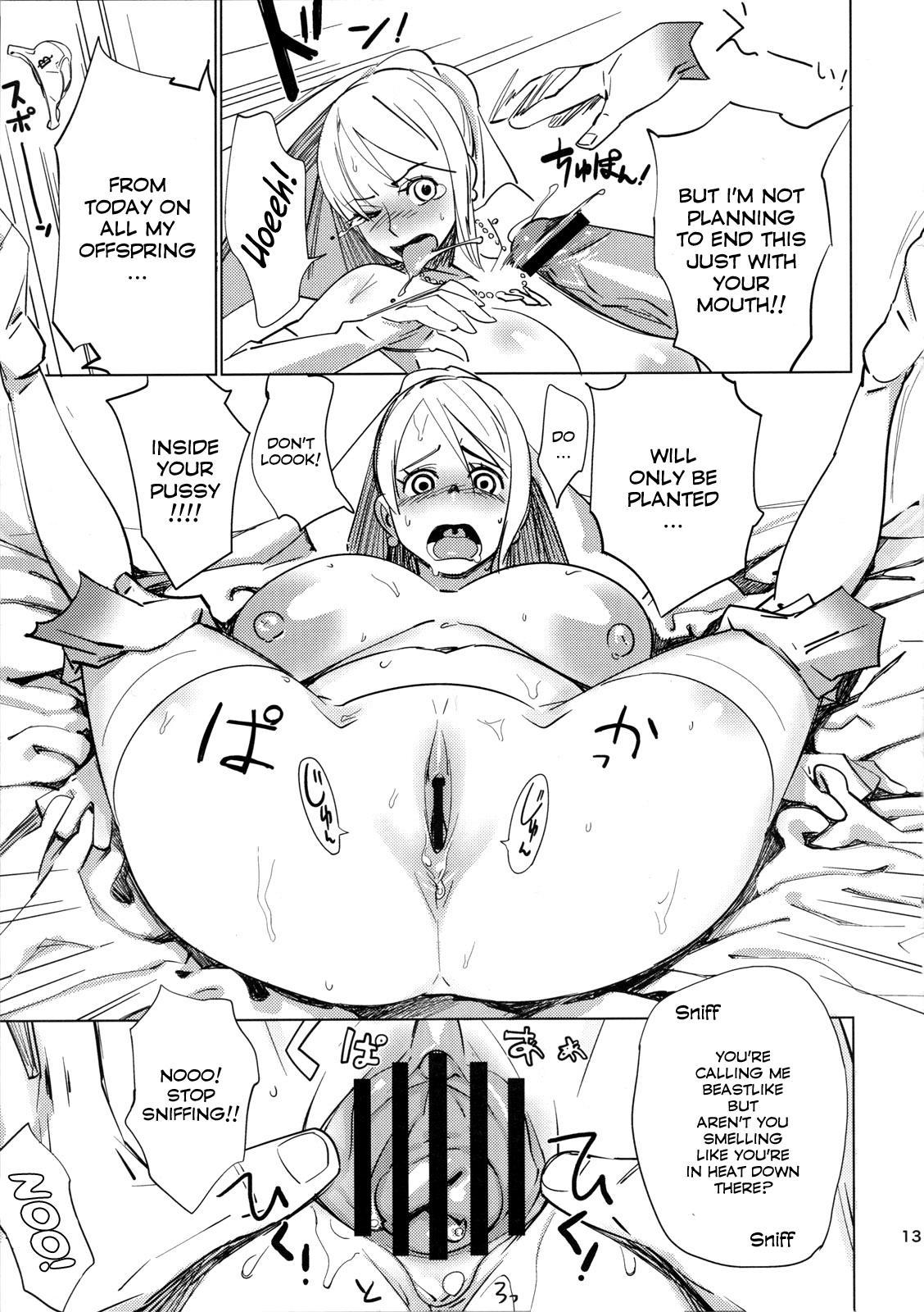 Shinsekai 11
