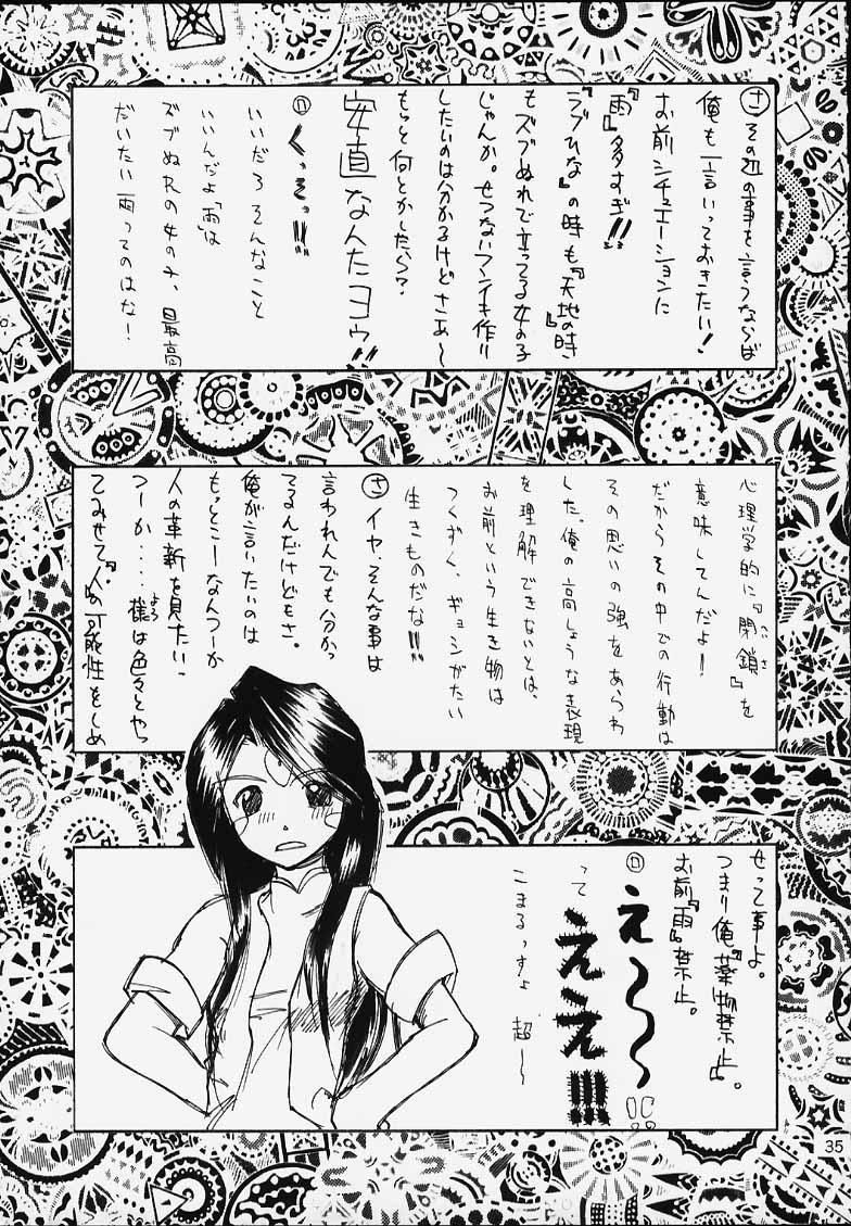 Shumi no Doujinshi 12 35