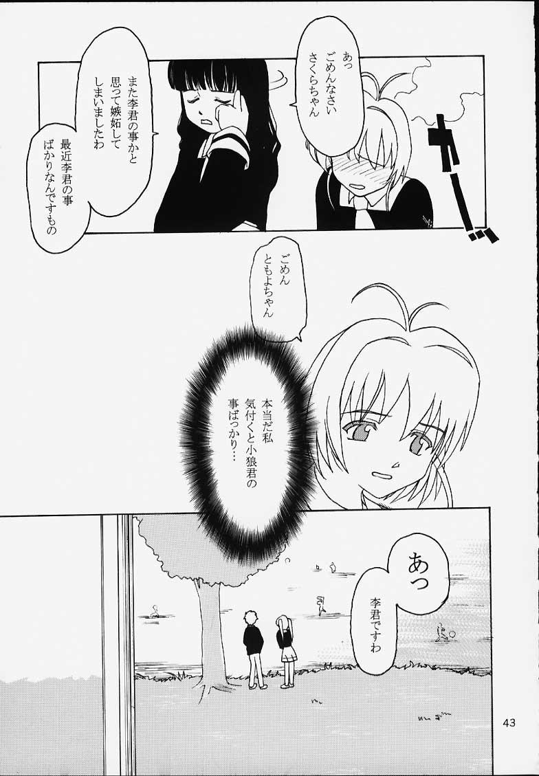 Shumi no Doujinshi 12 43