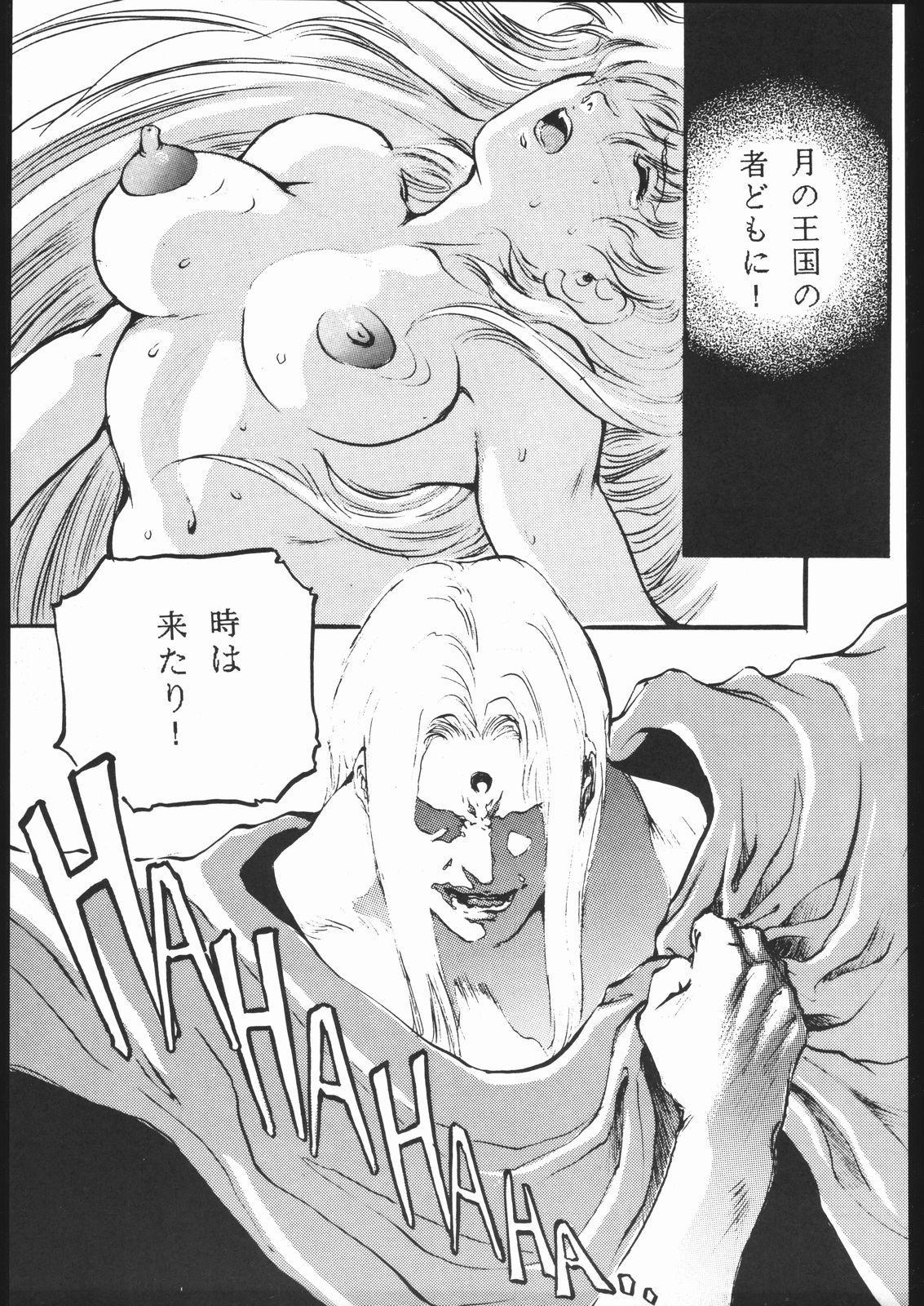 KATZE 8 17