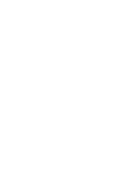 [CHIRIAKUTA] Touhou Shoujo Saiin ~Mahou Shoujohen~: Sakuya (ENG) =Wrathkal+Zorbius= 4