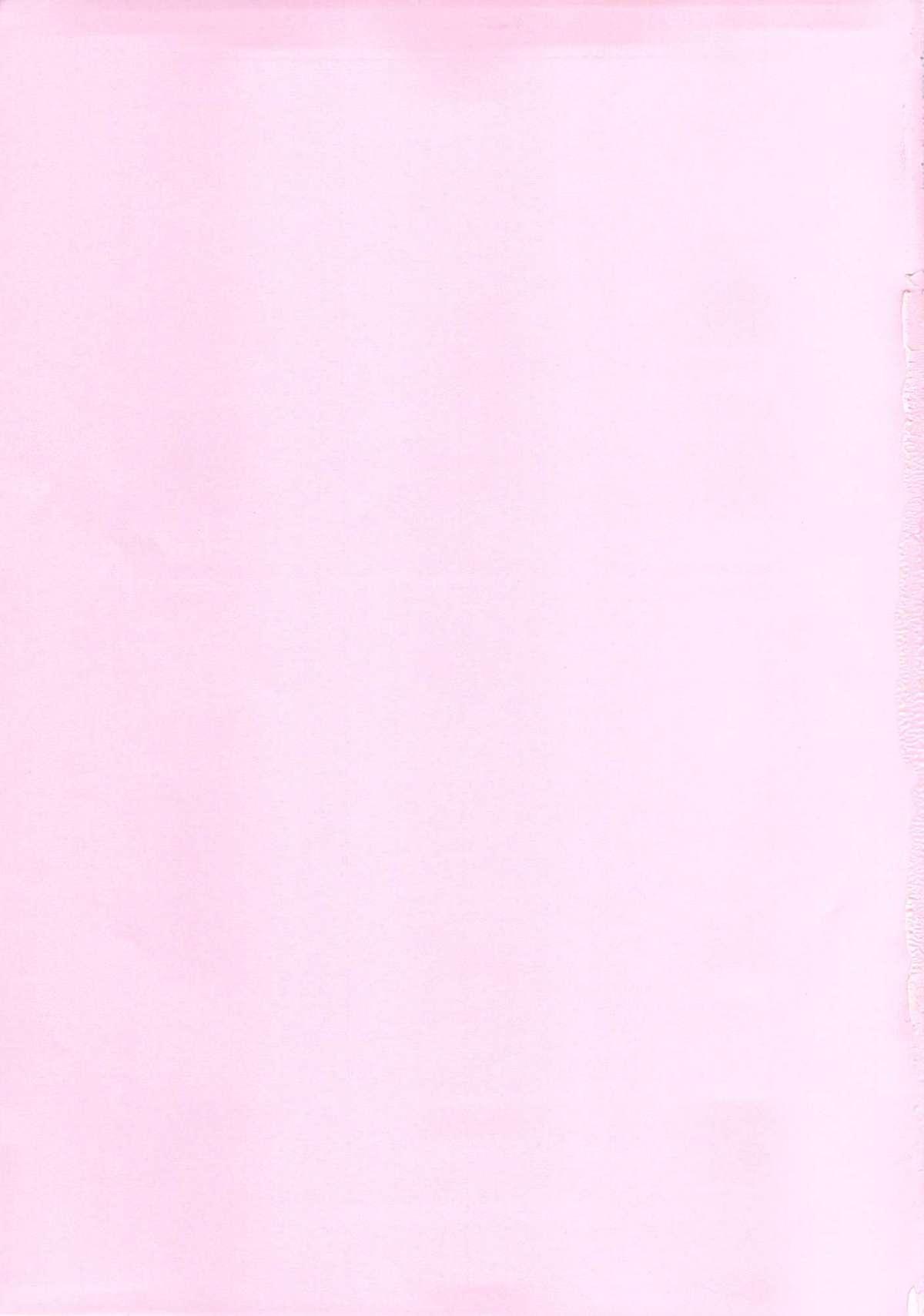 Bou Yuumei Koukou Joshi Toilet Tousatsu 2-jigen Bishoujo Hen Vol. 4 33