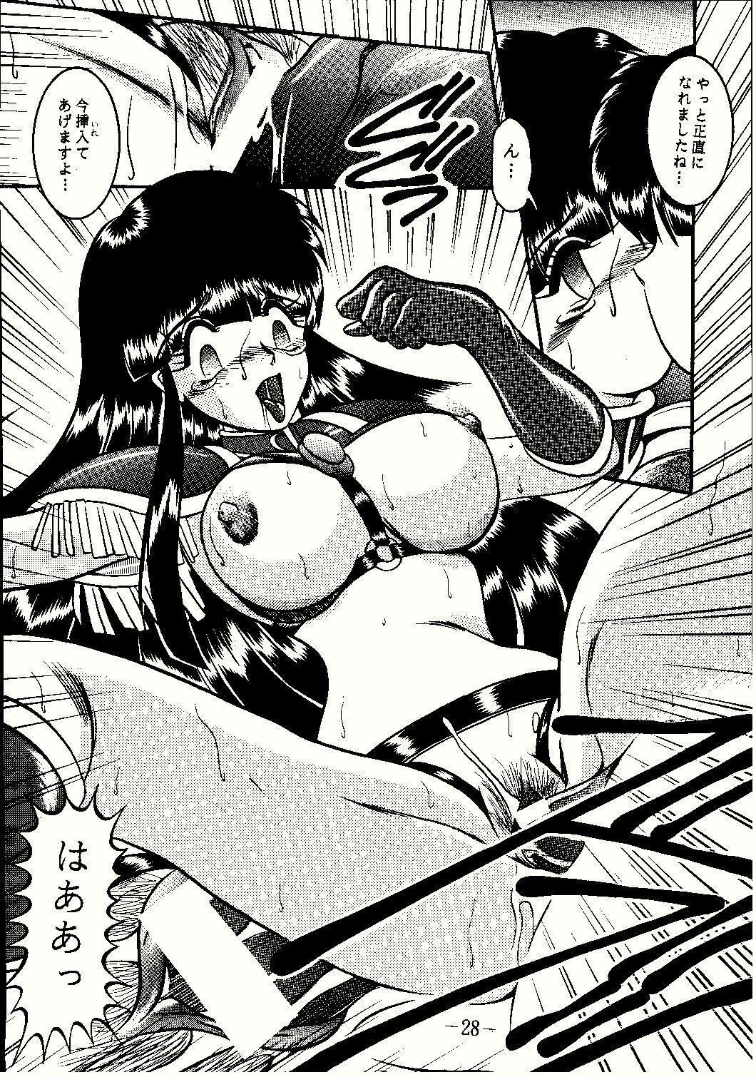 Shinseiki 27