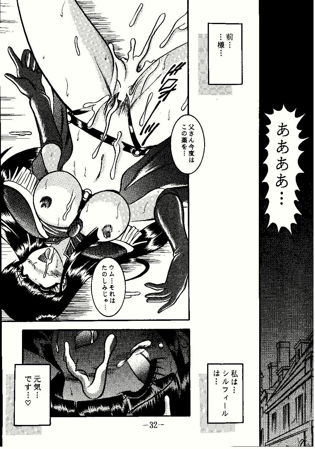 Shinseiki 31