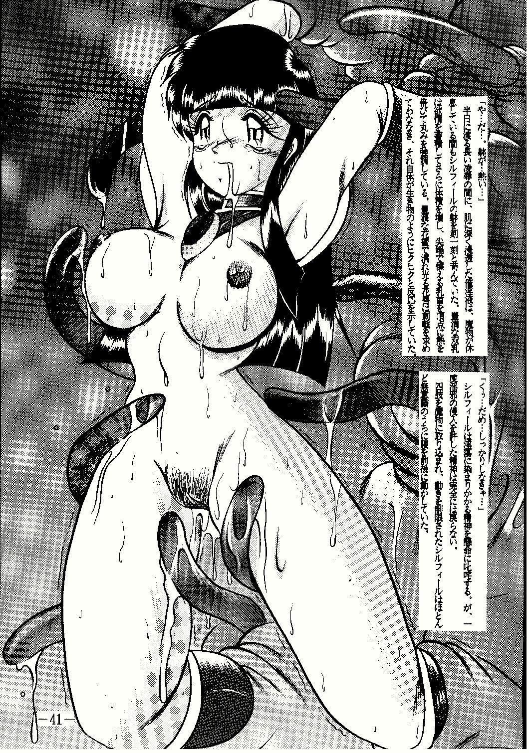 Shinseiki 40