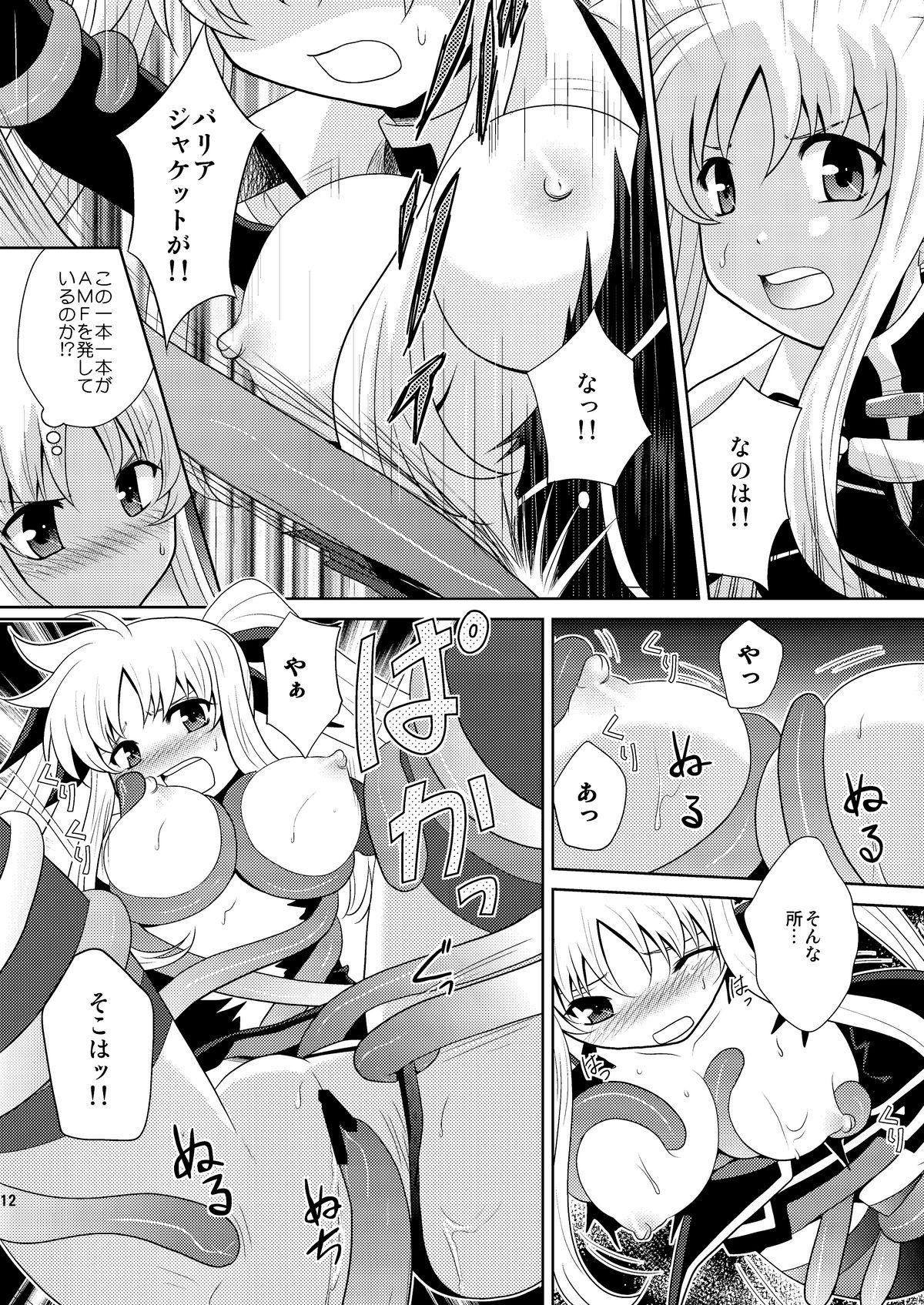 W Fate-san 11