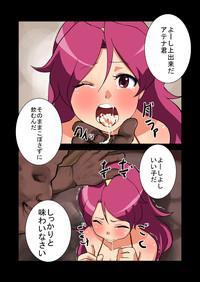Makura Idol A 6