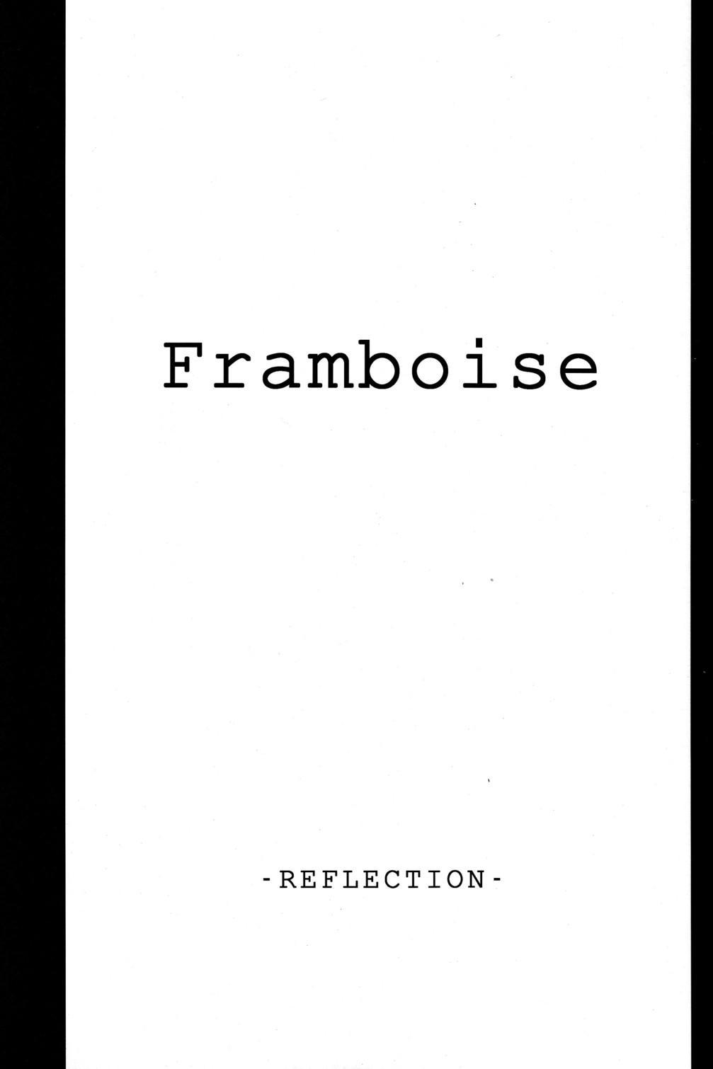 Framboise 2