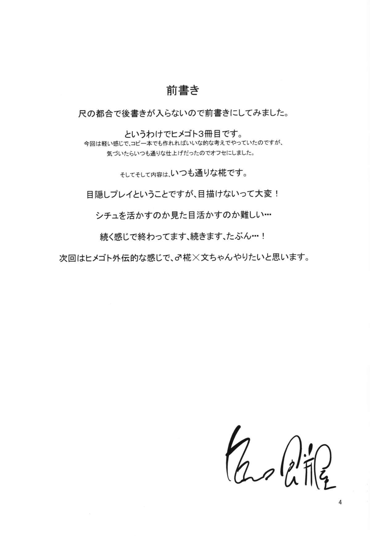 Himegoto 2.5 2