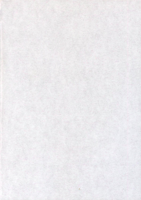 Ichigo 120% Zettai Zetsumei Vol. 3 1